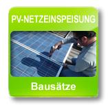 nature-solar Baus�tze