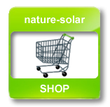 nature-solar Shop