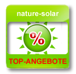 nature-solar Top-Angebote